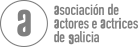 Asociación de actores e actrices de Galicia