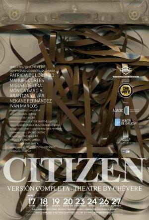 Citizen Total