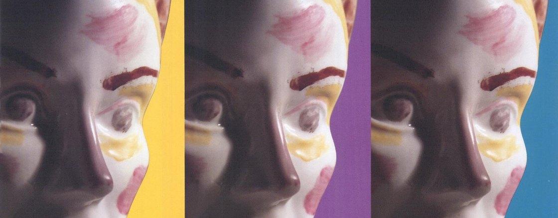 III Edición | 1999