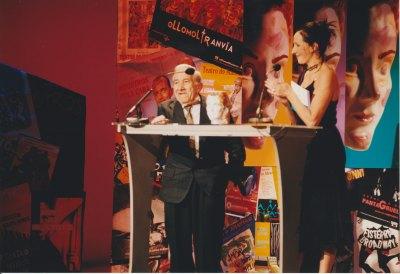 Manuel Gallart